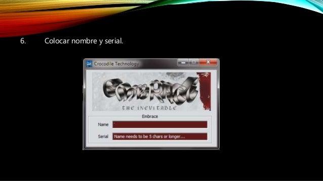 Telecharger Lame_Enc.Dll Windows 8