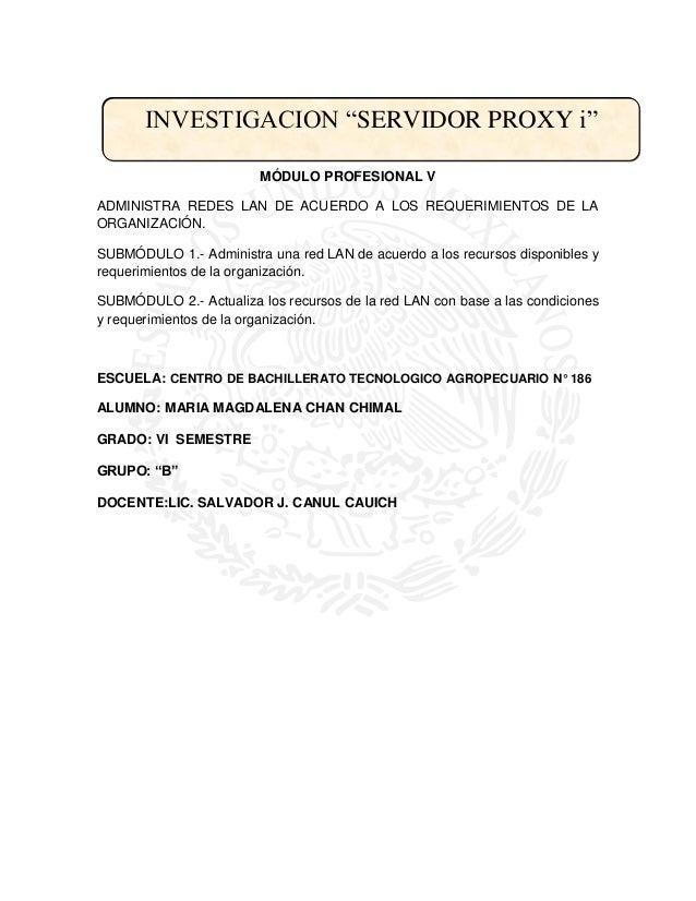 1MÓDULO PROFESIONAL VADMINISTRA REDES LAN DE ACUERDO A LOS REQUERIMIENTOS DE LAORGANIZACIÓN.SUBMÓDULO 1.- Administra una r...
