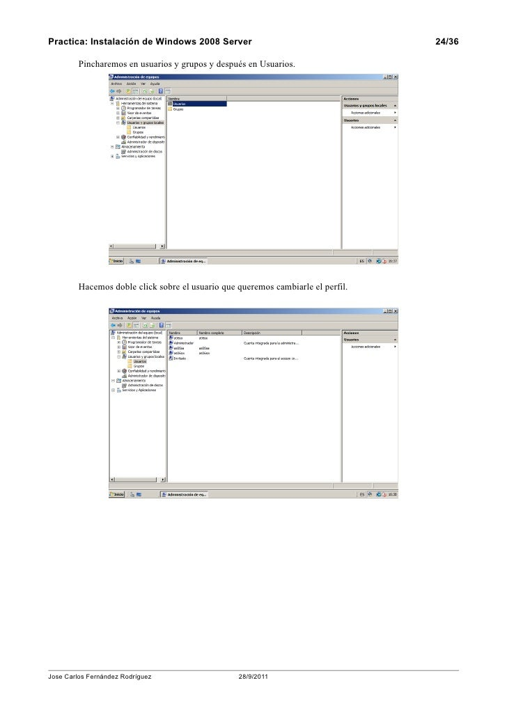 exam 70 640 windows server 2008 active directory configuration with lab manual and moac labs online set
