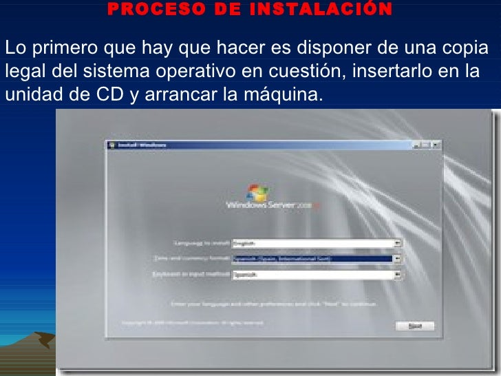exam ref 70 417 upgrading from windows server 2008 to windows server 2012 r2 mcsa by mackin jc 2014 paperback