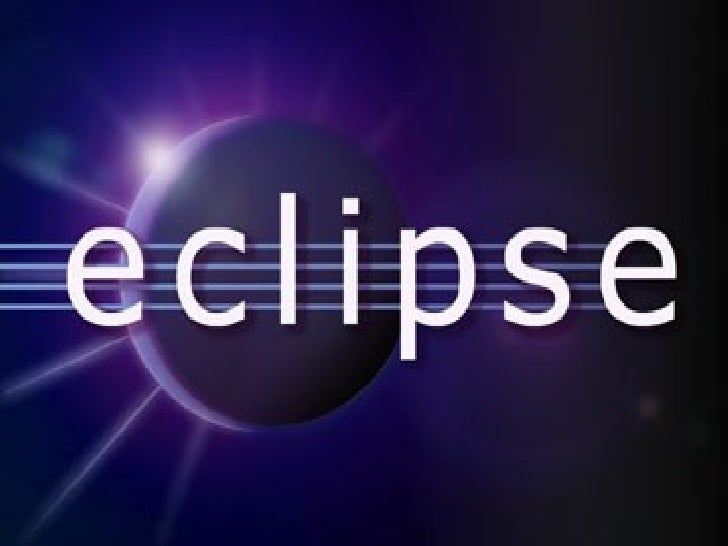 http://www.eclipse.org/