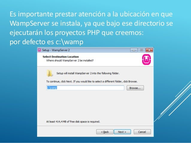how to connect eclipse with wamp server