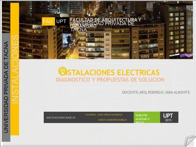 Juan carlos alanoca de radio concordia - 3 10