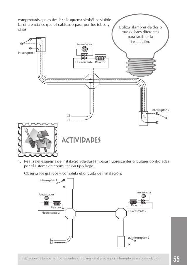 Instalaciones electricas empotradas for Como instalar una terma electrica