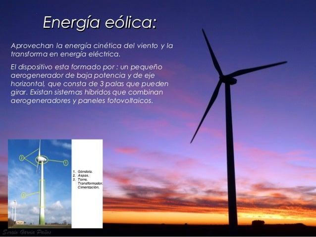 Energía de biomasa:Energía de biomasa: La biomasa esta constituida por residuos forestales y agrícolas, que una vez prepar...