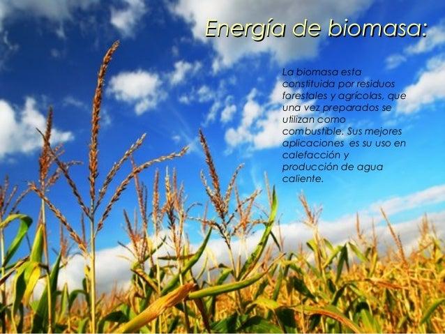Arquitectura bioclimática:Arquitectura bioclimática: Pretende adaptar la estructura y el diseño a la climatología, y busca...