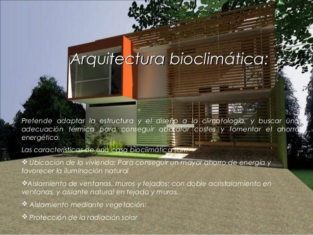 Instalaciones en edificios (3)