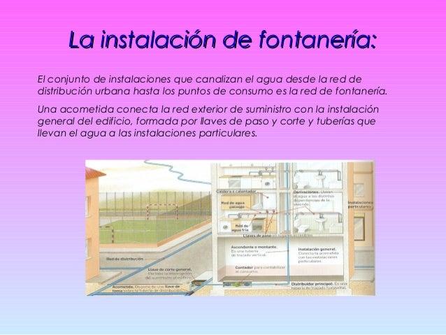 El agua caliente sanitaria:El agua caliente sanitaria: La producción de agua caliente sanitaria puede realizarse mediante ...