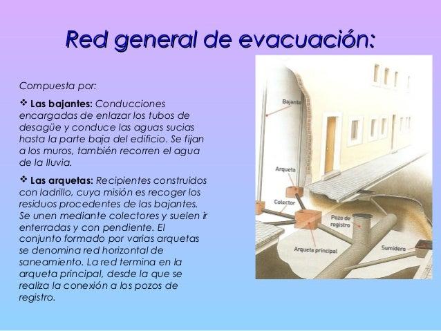 LaLa instalacióninstalación eléctrica:eléctrica: Instalación de enlace Instalación Interior o receptora Acometida