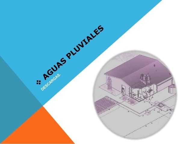 IntroducciónLos Sistemas de Captación y Aprovechamiento del Agua deLluvia (SCALL) para uso doméstico y consumo humano a ni...