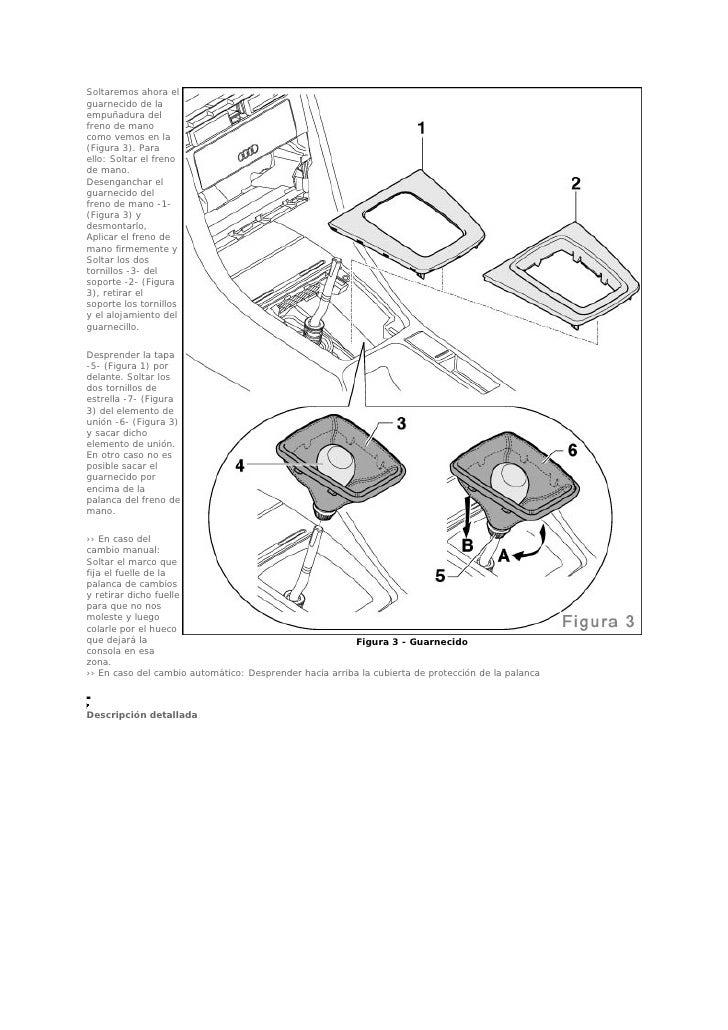 Instalacion navigation plus dx en_un_ a4