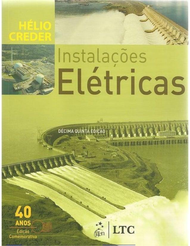 http://www.tel.com.br/paginatecnica.html