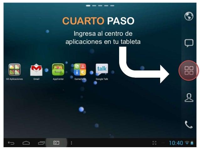 instalar apps desde usb android 4 638 - Tinder en AppStore