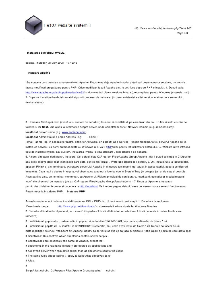 http://www.nustiu.info/php/news.php?item.145                                                                              ...