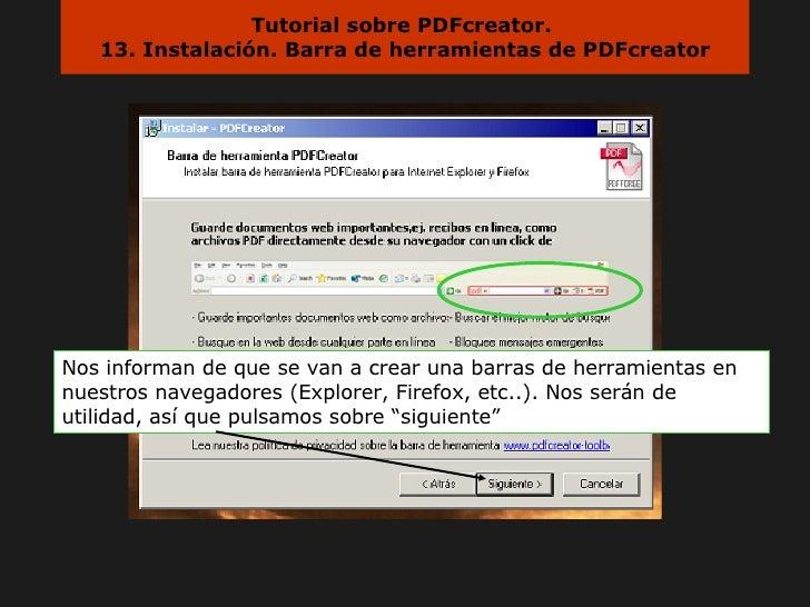 Pdf Creator 0_9_5