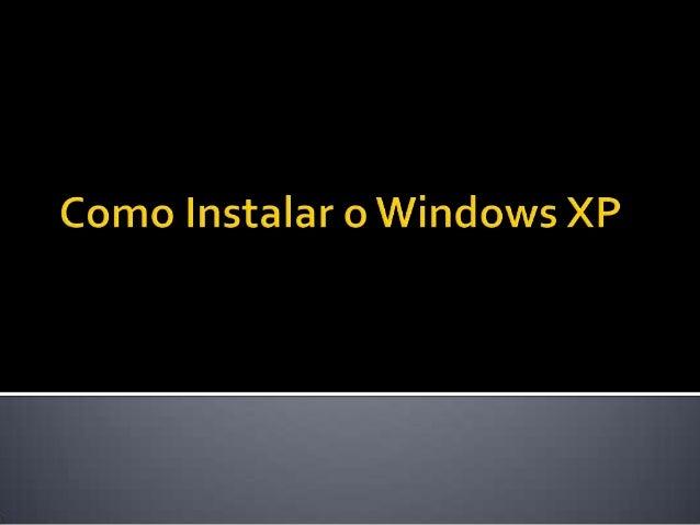    Verificar as    características do    computador e    escolher os    sistema    Operativo, (IMPOR    TANTE, se tiver  ...