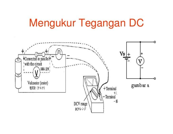 Instalasi listrik ir damar aji r1 r2 69 cheapraybanclubmaster Choice Image
