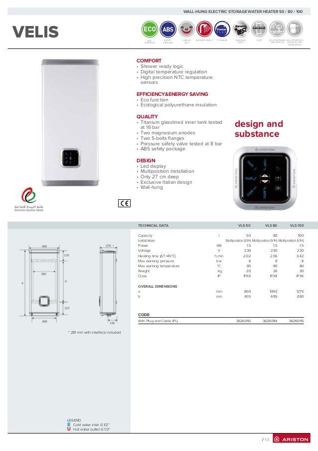 Instalasi Water Heater Ariston 081313462267