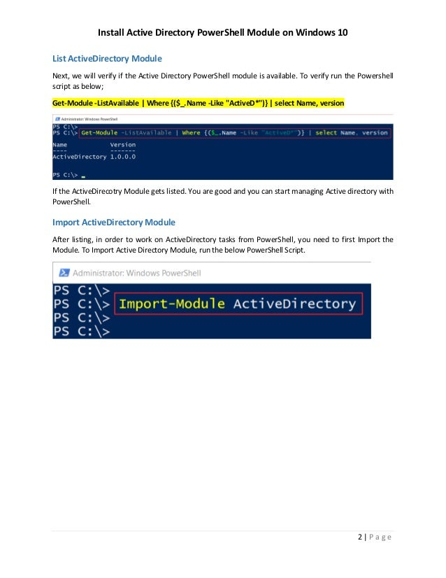 Install Active Directory Powershell Module On Windows 10. Carnegie Mellon Online Mba E Bikes Insurance. Malpractice Insurance Lawyer. University For Architecture How To Study Law. Customer Service Key Performance Indicators. Can You Get Car Insurance Without A Car. Highland Village Dentistry Funding For Rehab. Sql Injection Test Site Storage Units Derby Ks. Usaa Progressive Motorcycle Insurance
