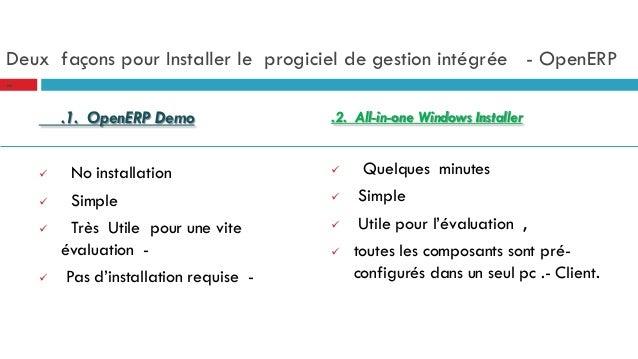 Télécharger <b>Deezer</b> sur PC Gratuit   Comment <b>installer</b> <b>Deezer</b> sur PC ?