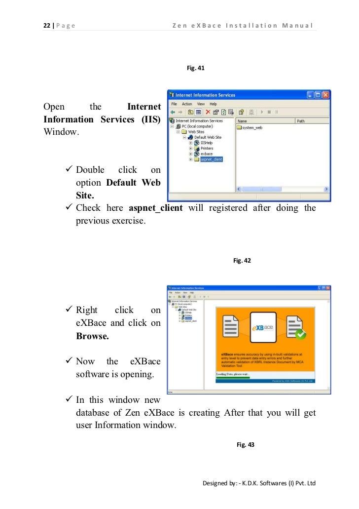 Atv320u75n4b installation Manual Windows