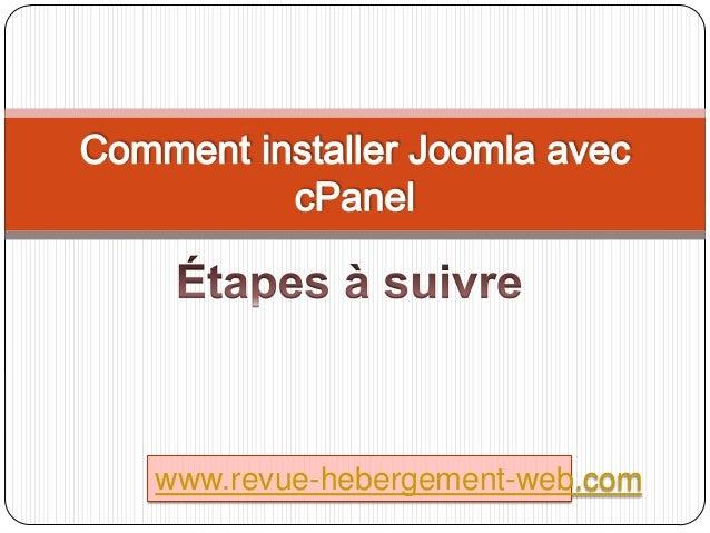 www.revue-hebergement-web.com