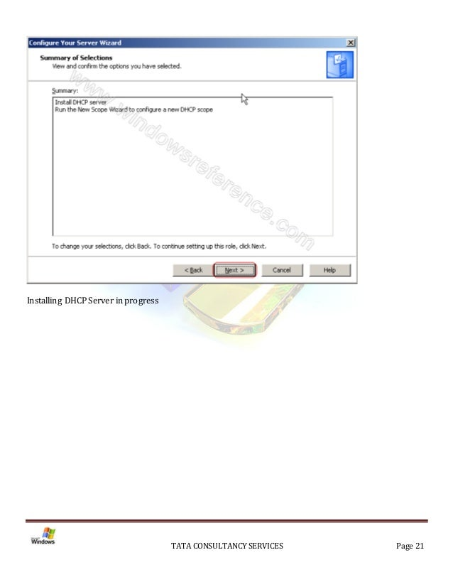 how to create domain in windows server 2003