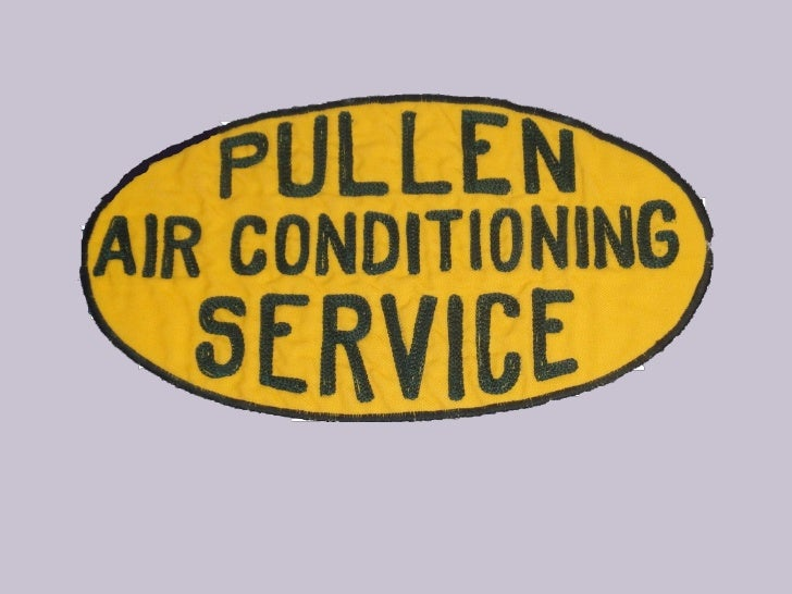 Since 1966, Pullen Air Conditioninghas been a leader in the HVAC industry