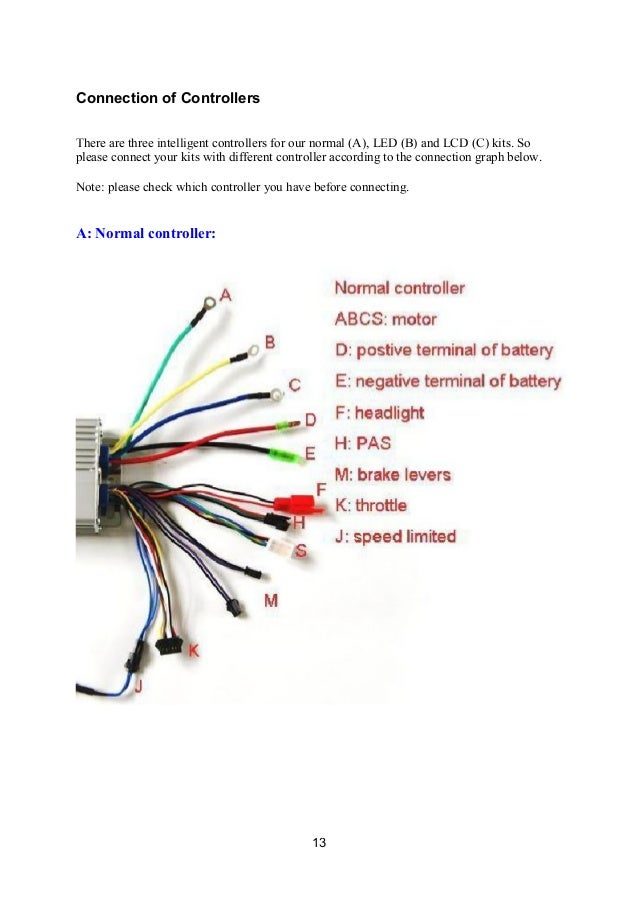installation user manual 14 638?cb=1480906712 installation user manual  at aneh.co