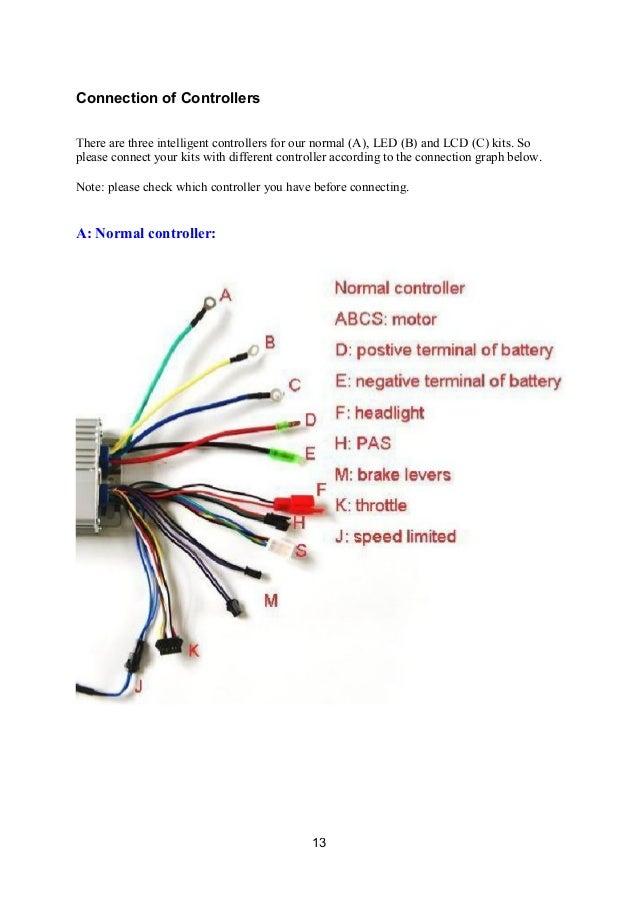 installation user manual 14 638?cb=1480906712 installation user manual  at n-0.co