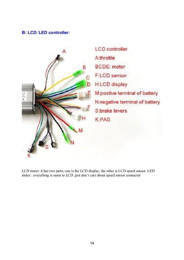 installation user manual 15 638?cb=1480906712 installation user manual  at n-0.co