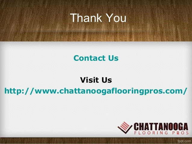 Install Bathroom Tile Floor Chattanooga