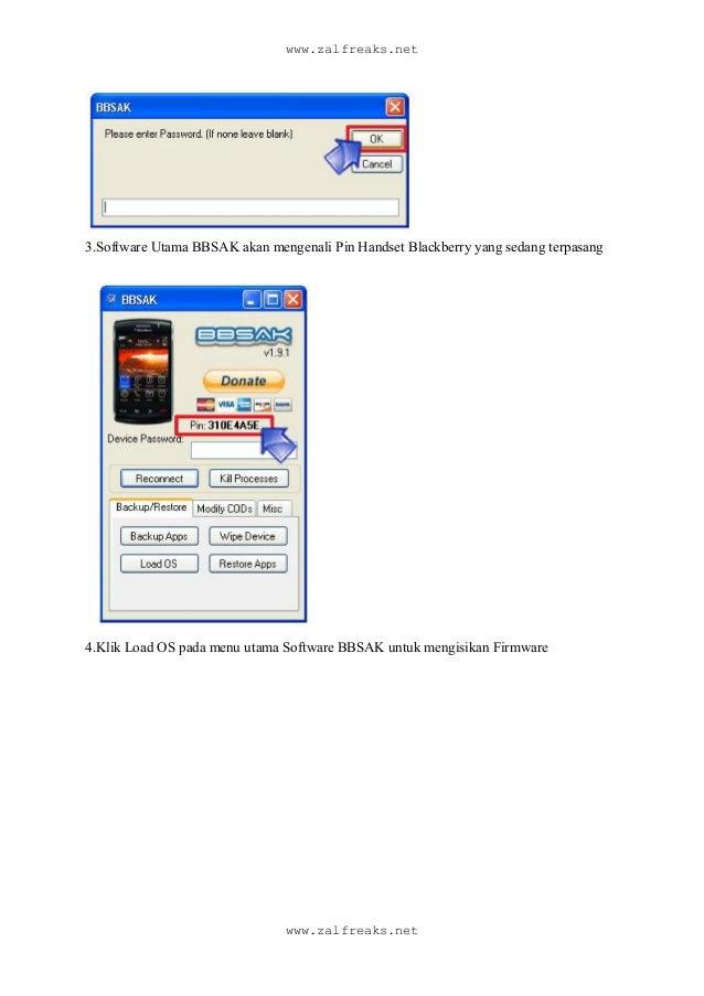 software bahasa indonesia blackberry 9320 software