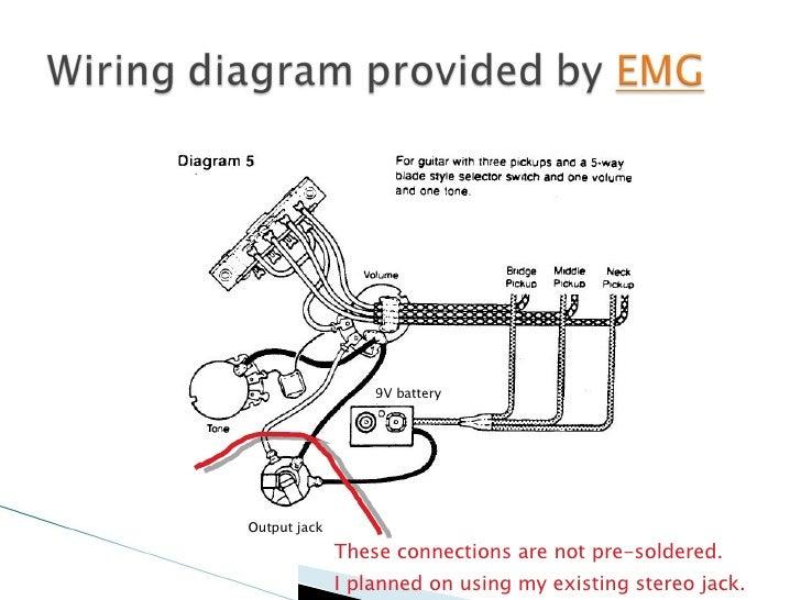 bc rich bronze series wiring diagram bc rich mockingbird