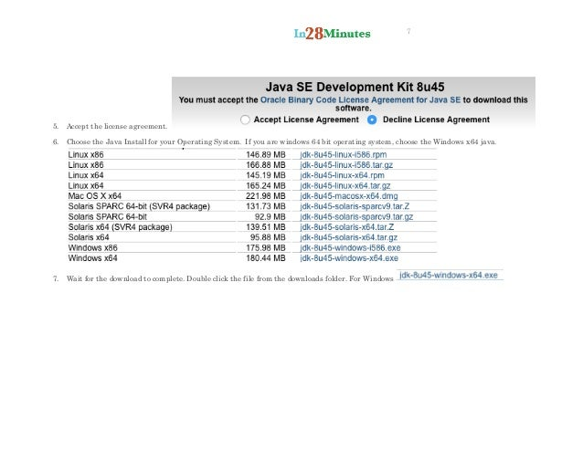 Java 7 Update 221 Download