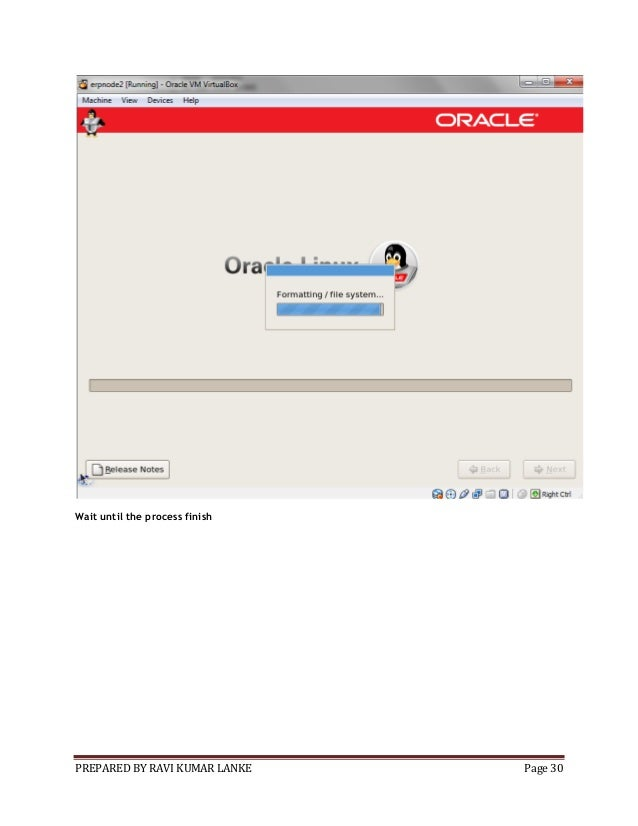 how to download oracle virtual machine