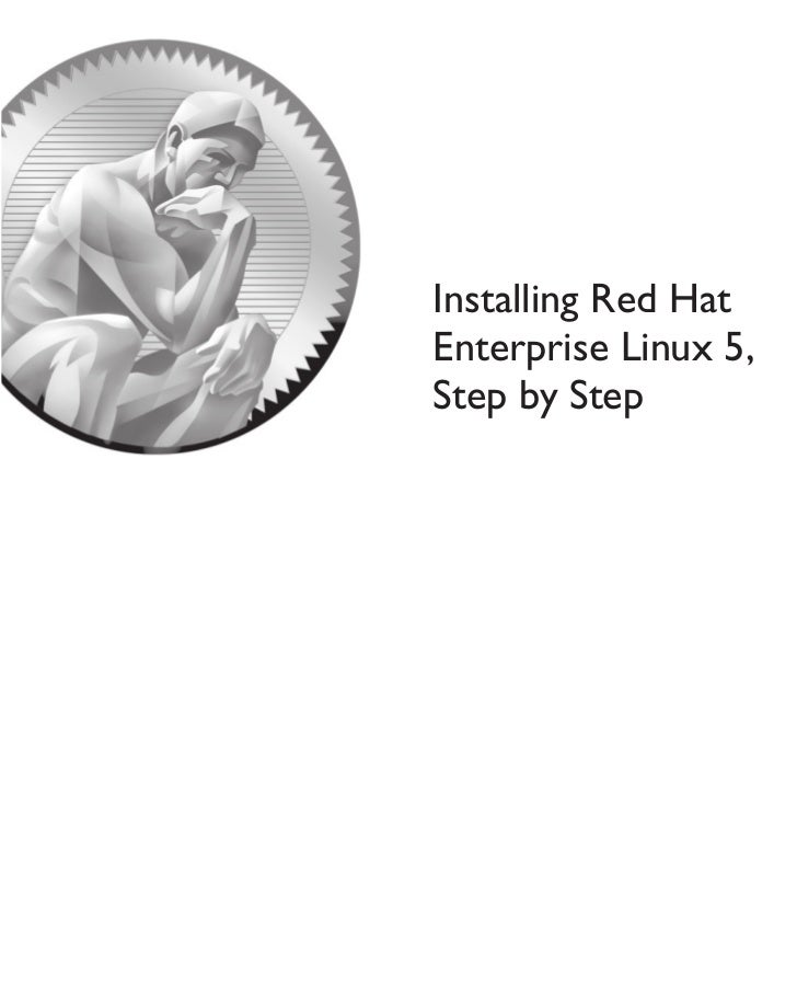 CertPrs8/RHCE Red Hat Certified Engineer Linux Study Guide (Exam RH302)/Jang/226454-3/Web Chapter A / Blind Folio PB       ...