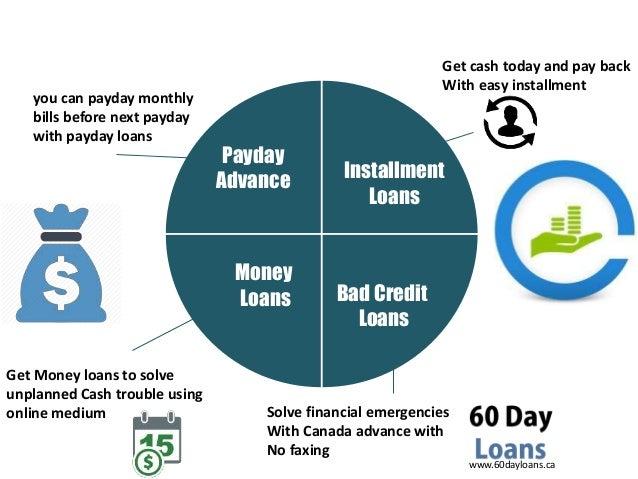 Cashmax loans photo 9