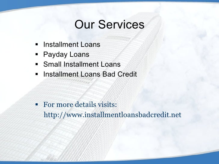 Quick cash loans in new jersey photo 10