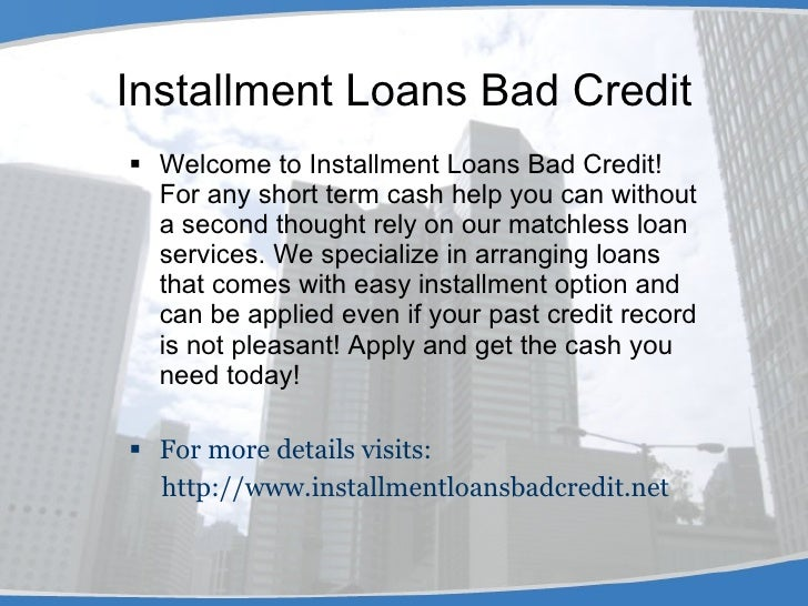 Payday loans rexdale photo 3