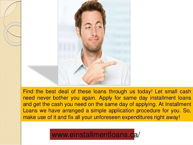 Top rated payday loans for bad credit image 1