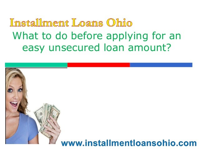 Can you be taken to court for a payday loan photo 3