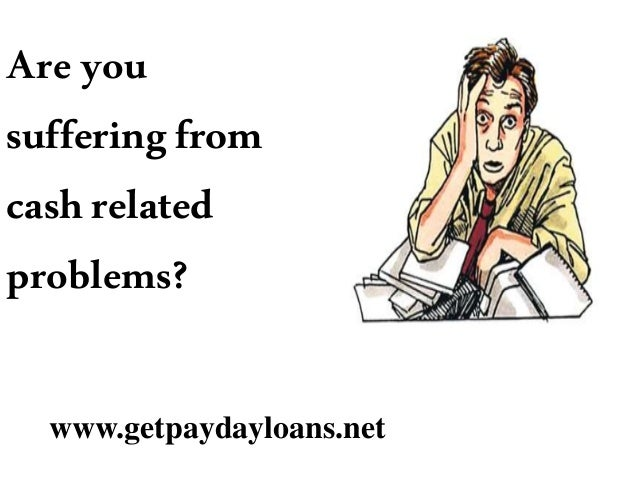Legit payday loans for arkansas photo 10