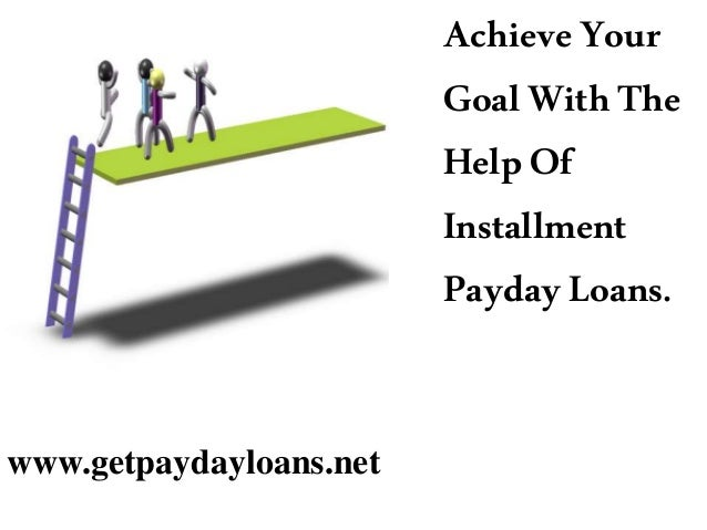 Payday loans cedar and barstow image 9