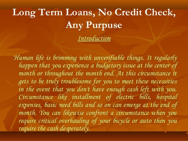 installment payday loans canada long term loans no credit check any purpuse 2 638