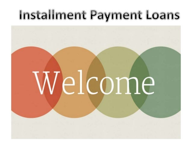 Payday loans in canton mi photo 10