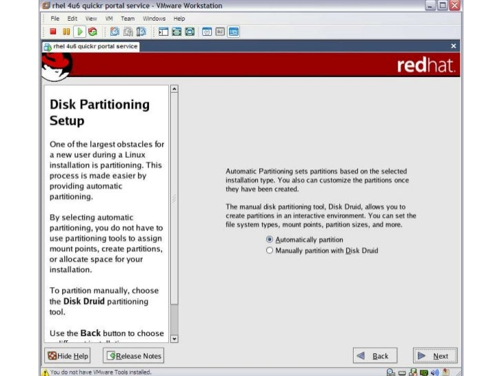 Red Hat Training | Linux Courses | ExitCertified