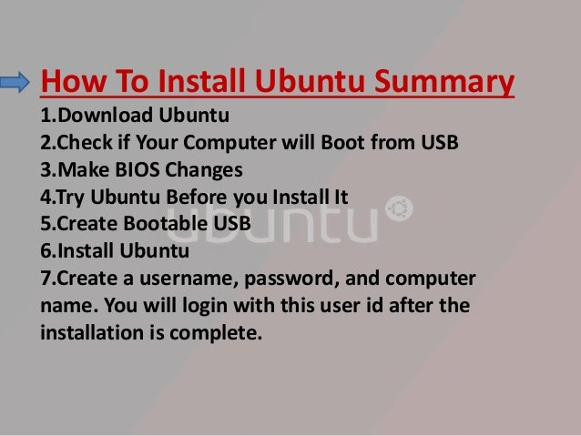 ubuntu 11.04 desktop i386 iso download