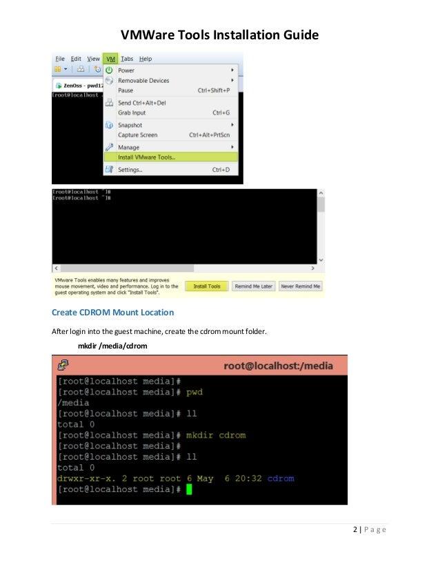 n vSphere 6 - VMware Docs Home