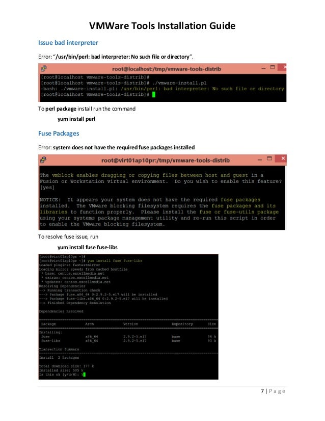 vSphere Installation and Setup - vSphere 5 - VMware